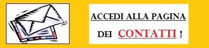Clicca qui per avere tutte le informazioni necessarie per acquistare gli appunti di GEOTECNICA!!