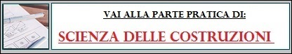 Clicca qui per scaricare gli appunti completi di TECNICA DELLE COSTRUZIONI II!