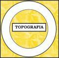 APPUNTI DI TOPOGRAFIA