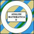 ANALISI MATEMATICA II - EQUAZIONI DIFFERENZIALI